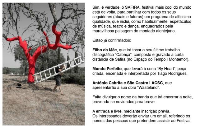 TEXTO APRESENTAÇÃO SAFIRA14.pages